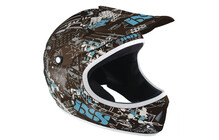IXS Phobos-Starcatch Marron